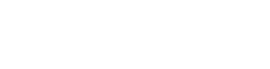 George Staffordshire Developments Ltd Logo