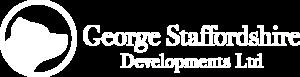 George Staffordshire Developments Ltd Logo